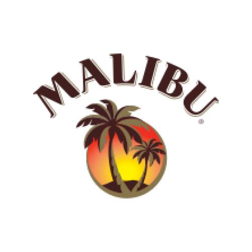 AD MIRABILIA - Logo Malibu