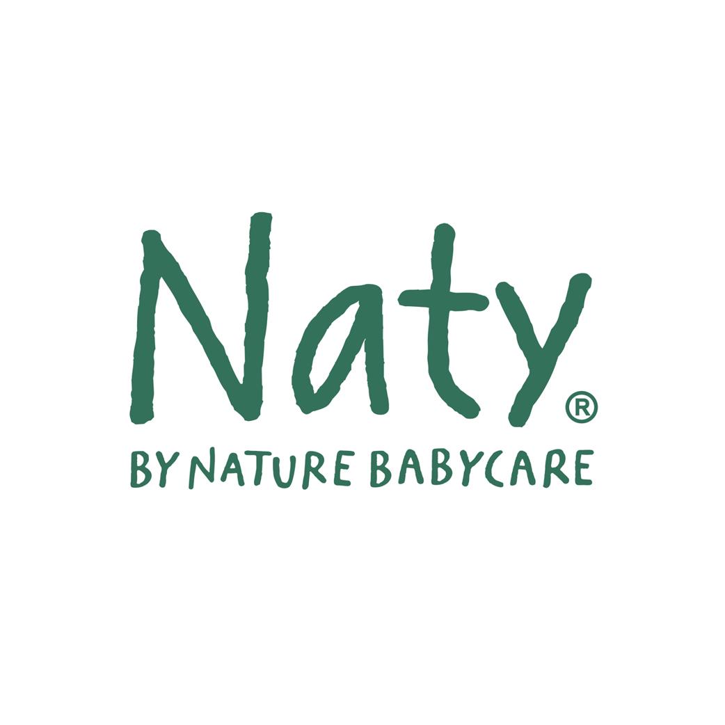AD MIRABILIA - Logo Naty