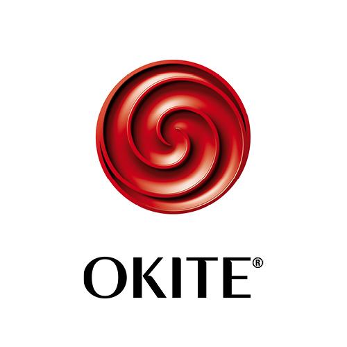 AD MIRABILIA - Logo Okite