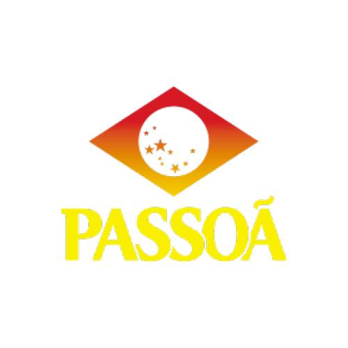 AD MIRABILIA - Logo Passoa