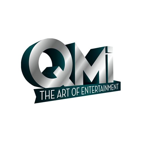 AD MIRABILIA - Logo QMI