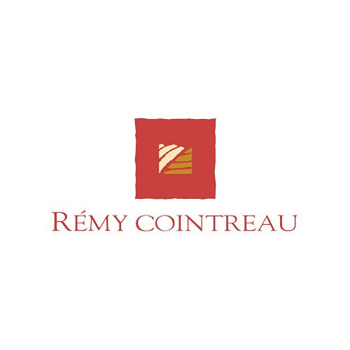 AD MIRABILIA - Logo Remy cointreau