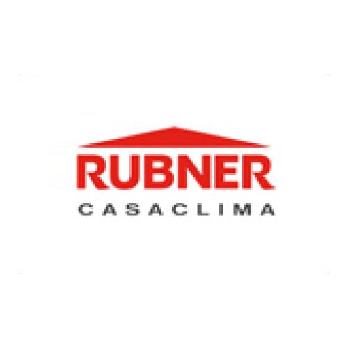 AD MIRABILIA - Logo Rubner Casaclima