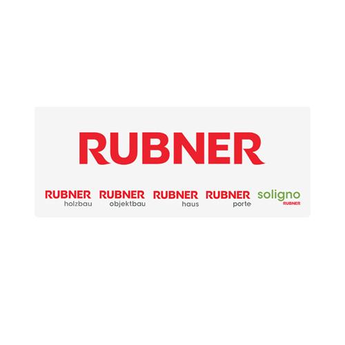 AD MIRABILIA - Logo Rubner Group