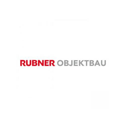 AD MIRABILIA - Logo Rubner Objectbau