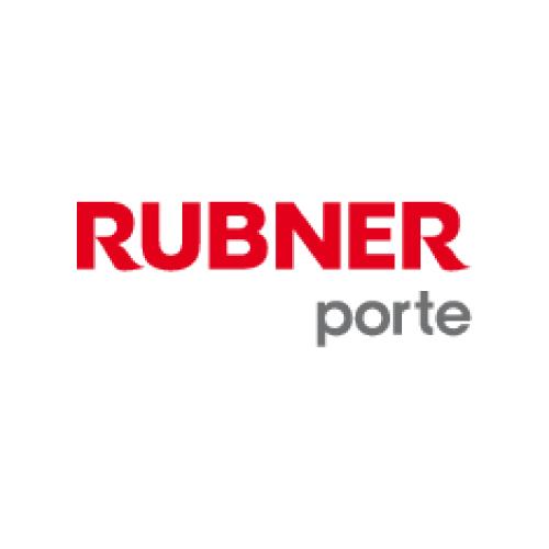 AD MIRABILIA - Logo Rubner Porte