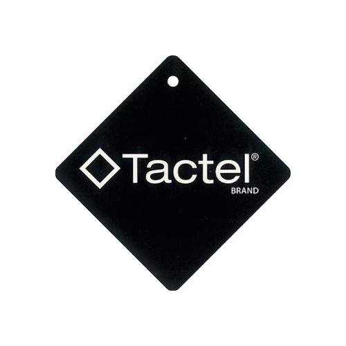AD MIRABILIA - Logo_Tactel