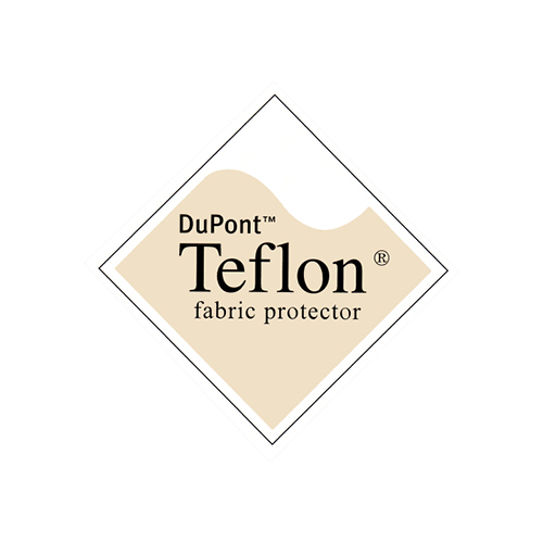 AD MIRABILIA - Logo_Teflon
