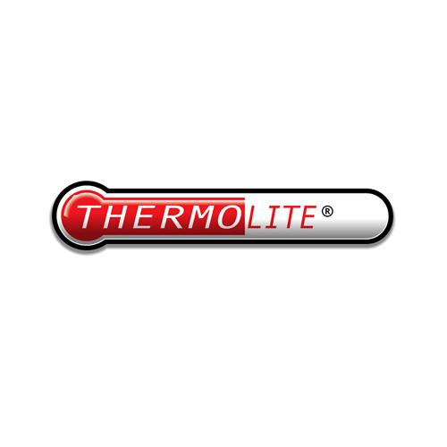 AD MIRABILIA - Logo_Thermolite