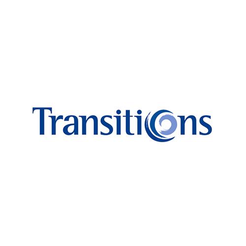 AD MIRABILIA - Logo transitions