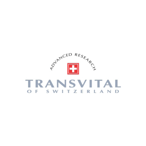AD MIRABILIA - Logo transvital