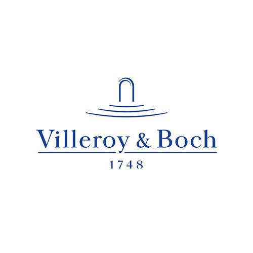 AD MIRABILIA - Logo Villeroy e Boch