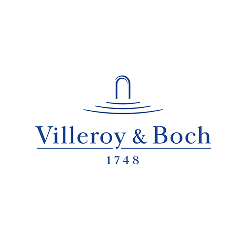 AD MIRABILIA - Logo Villeroy & Boch