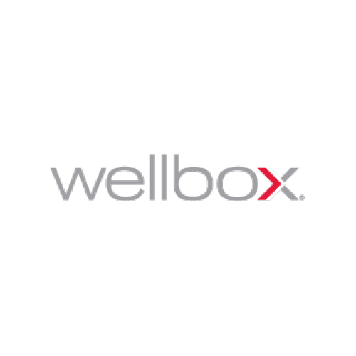 AD MIRABILIA - Logo wellbox