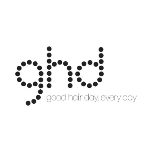 AD MIRABILIA - Logo ghd