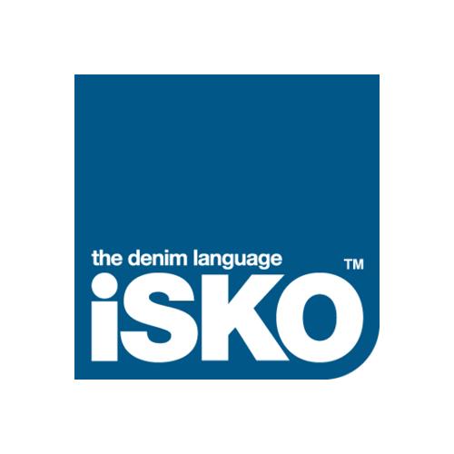 AD MIRABILIA - Logo_isko