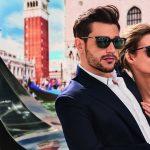 """Lozza insieme a Tre Oci per promuovere """"Il bello dell'Italia"""""""