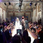 ALTER EGO ITALY svela in anteprima a Milano NEVERLAND, la nuova collezione AI2017/18