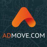 AdMove.com: la piattaforma per agenzie e centri media
