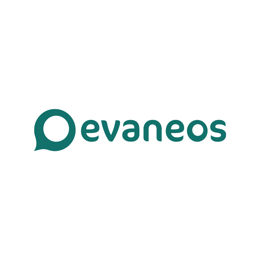 AD MIRABILIA - Logo Evaneos