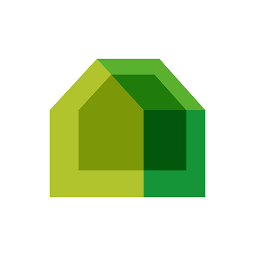 http://www.admirabilia.it/wp-content/uploads/2017/10/adMirabilia-Logo_KlimaHouse.jpg