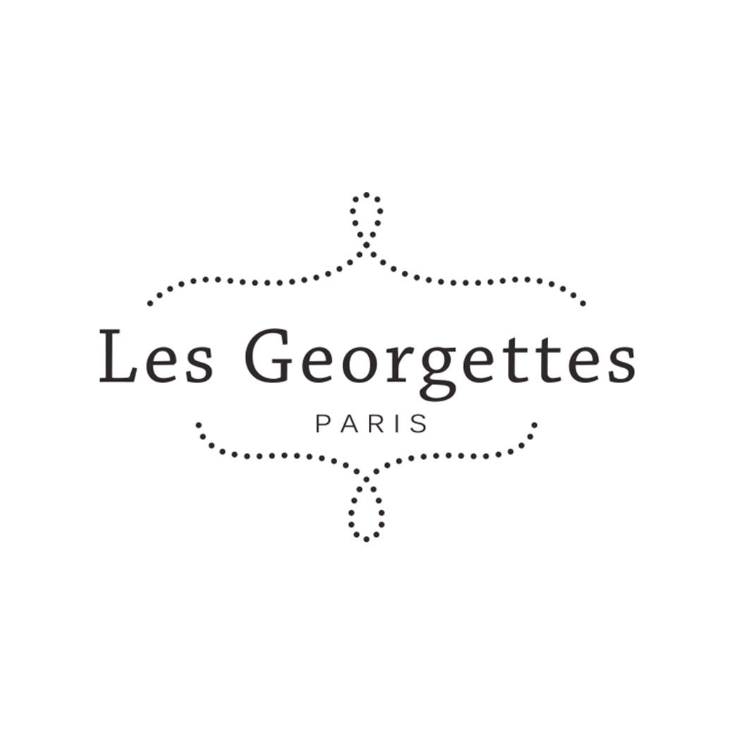 AD MIRABILIA - Logo Les Georgette