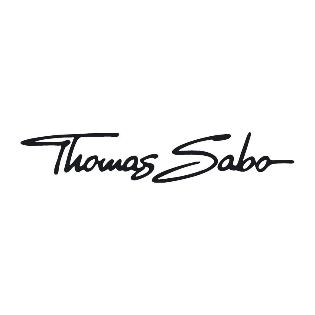 AD MIRABILIA - Logo Thomas Sabo
