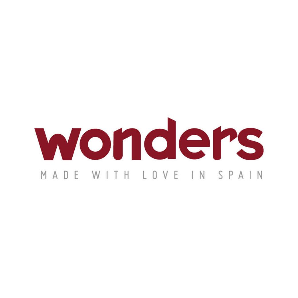 AD MIRABILIA - Logo Wonders