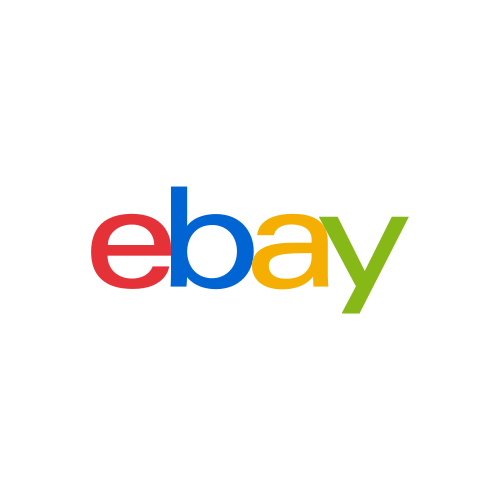AD MIRABILIA - Logo eBay