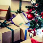 I regali first minute: cambiare le abitudini per evitare scelte sbagliate