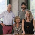 DE RIGO COMPIE 40 ANNI: il successo globale di una grande famiglia italiana