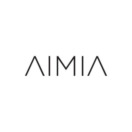 AD MIRABILIA - Logo Aimia