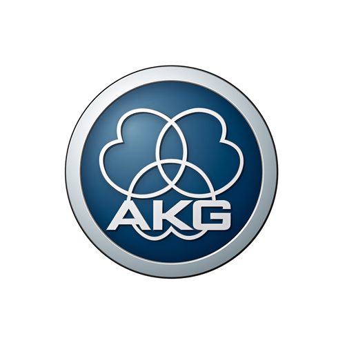 AD MIRABILIA - Logo AKG