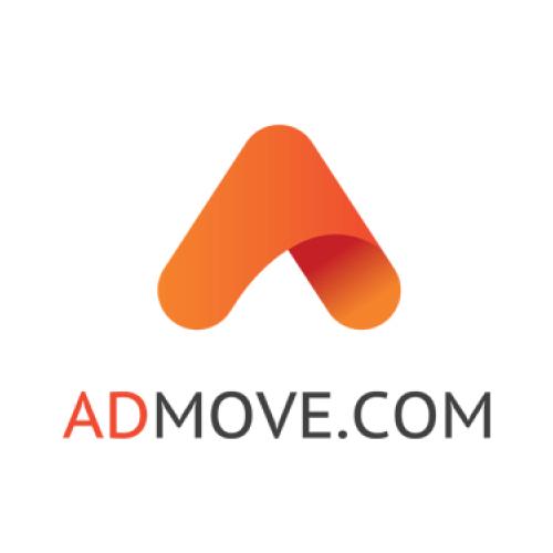 AD MIRABILIA - Logo AD MOVE