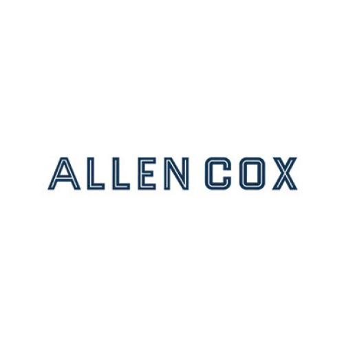 AD MIRABILIA - Logo Allen Cox