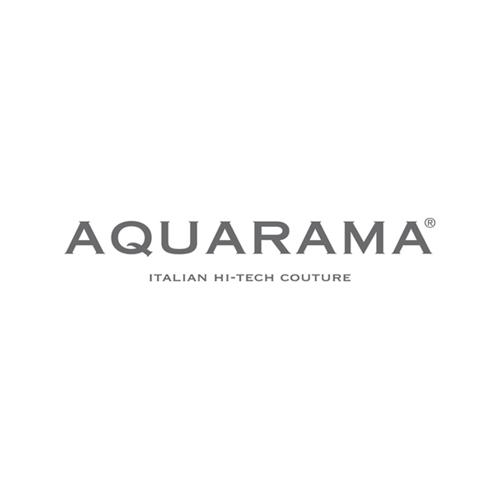 AD MIRABILIA - Logo Aquarama