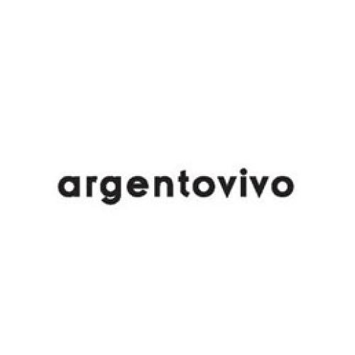 AD MIRABILIA - Logo Argentovivo