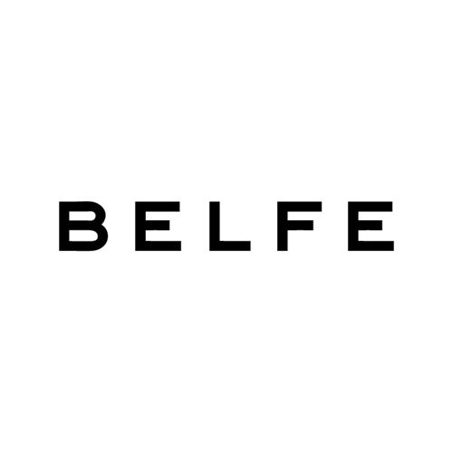 AD MIRABILIA - Logo Belfe