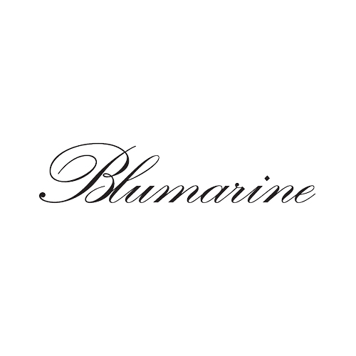 AD MIRABILIA - Logo Blumarine