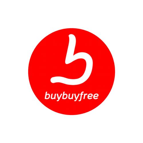 AD MIRABILIA - Logo Buy Buy free