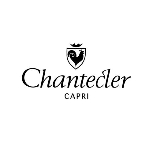 AD MIRABILIA - Logo Chantecler