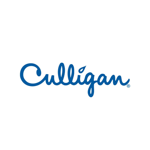 AD MIRABILIA - Logo Culligan