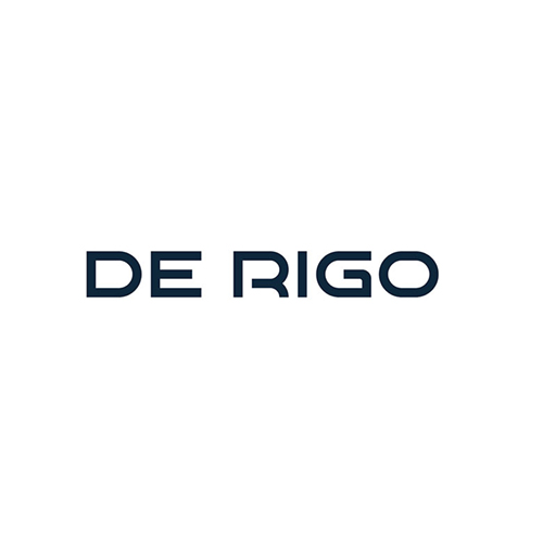 AD MIRABILIA - Logo De Rigo