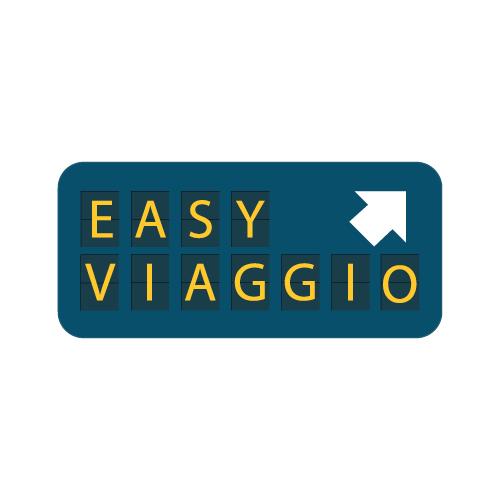 AD MIRABILIA - Logo Easy Viaggio