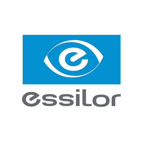 AD MIRABILIA - Logo Essilor