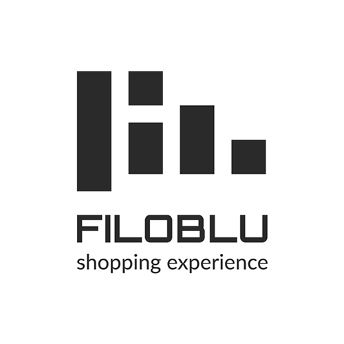AD MIRABILIA - Logo Filoblu
