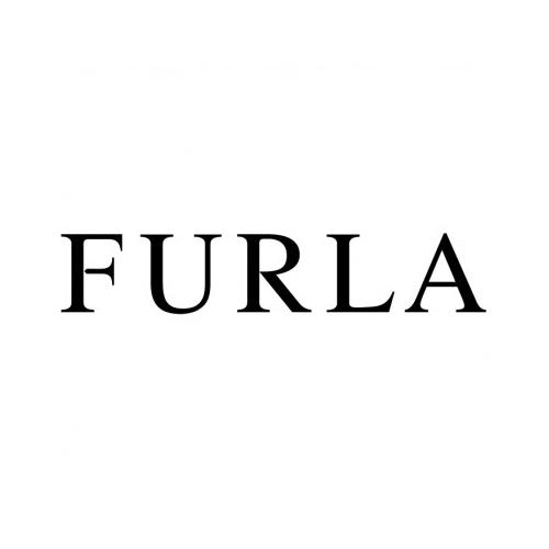 AD MIRABILIA - Logo Furla