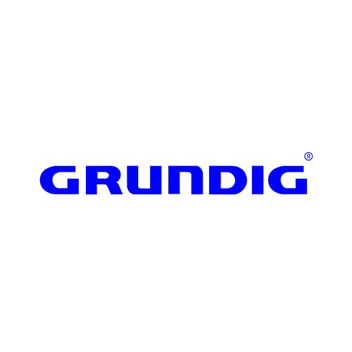 AD MIRABILIA - Logo Grundig
