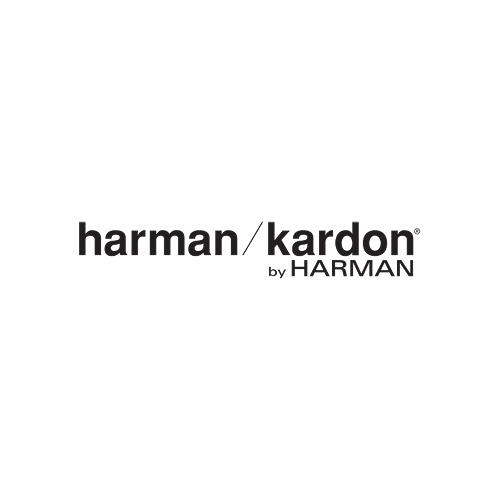 AD MIRABILIA - Logo Harman Kardon