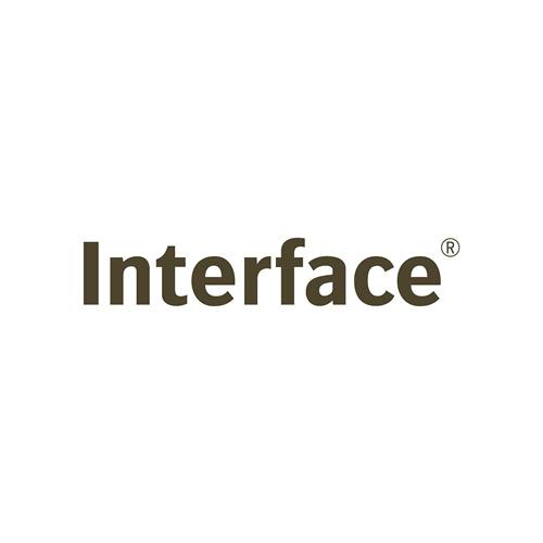AD MIRABILIA - Logo Interface
